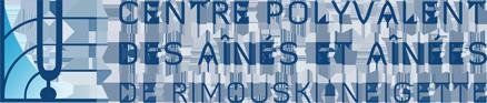 Centre Polyvalent des Aînés Rimouski-neigette