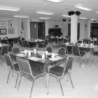 Centre polyvalent Rimouski - Salle